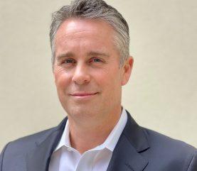 Peter Collum